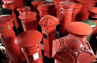 aerial-view-of-letterboxes1