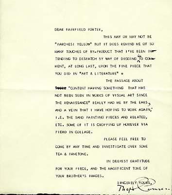 letter-joseph-cornell