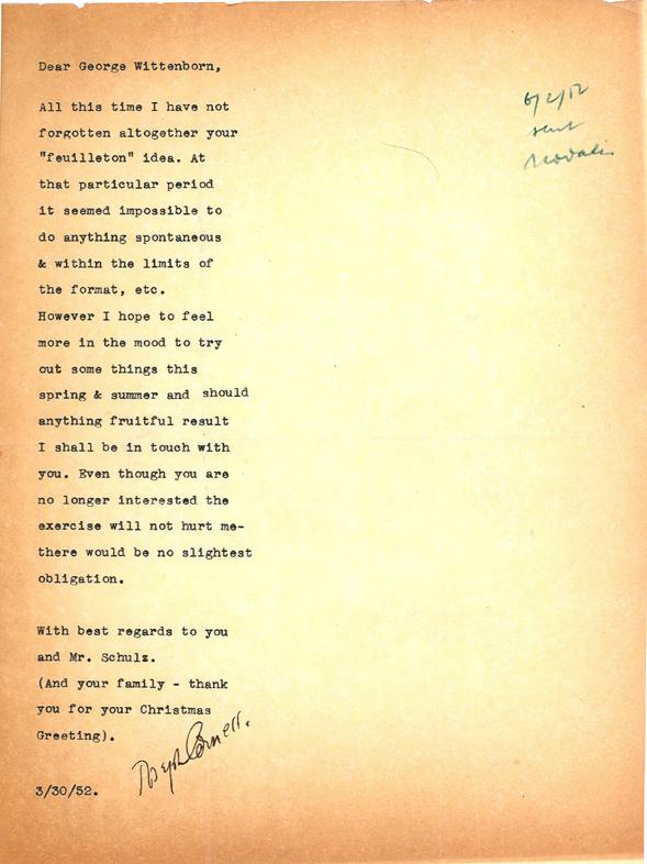 letter2-joseph-cornell