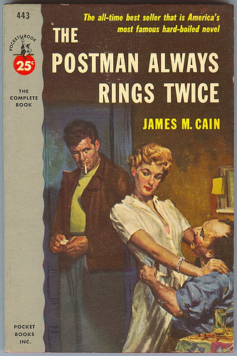 the-postman-always-rings-twice