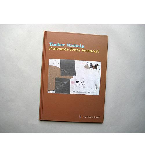 publications_postcards